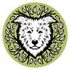 Logo Strupptrupp